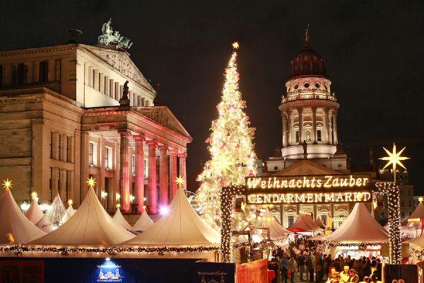 Berlin Warnemunde Germany  Discount Cruises Last