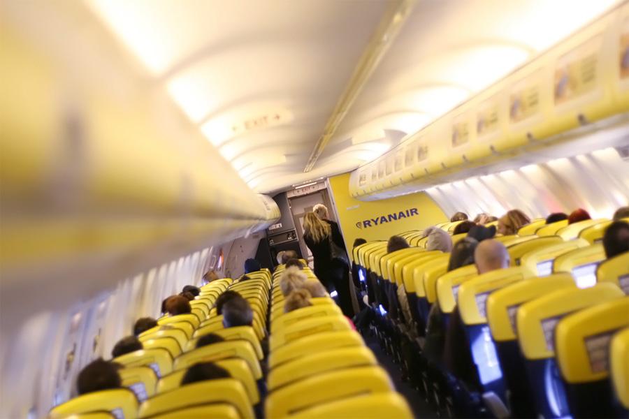Дешевые авиабилеты онлайн: поиск и сравнение цен на