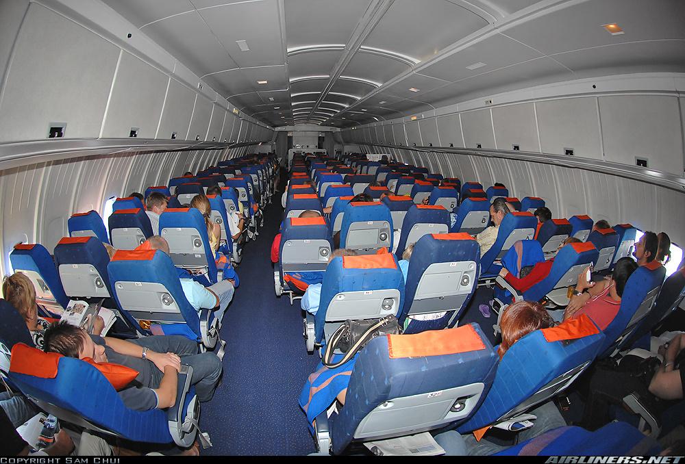 прослойка где лучше сидеть в самолете с ребенком а330 такое белье изготовлено