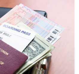Цена на авиабилеты надым москва